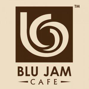 Blu Jam Cafe
