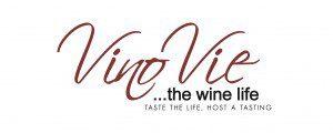 Logo_VinoVie_MiShawnWilliams_323.522.5450 copy