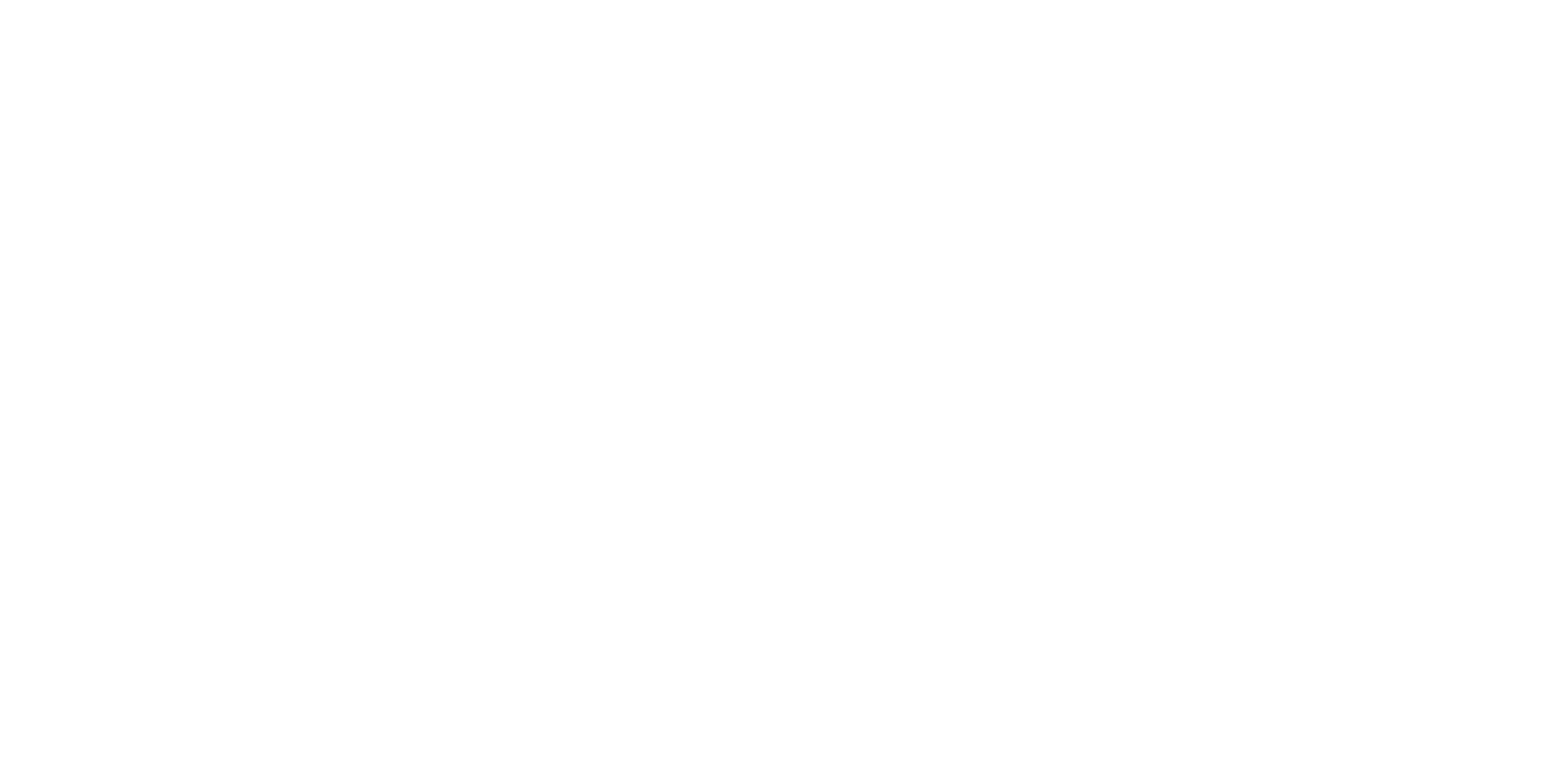 Jobs | The Laurel Foundation