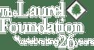The Laurel Foundation